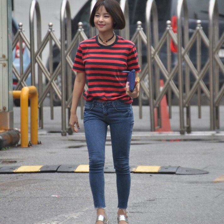 150821 Kim So jung (@ssohot89) arriving at Music Bank by @KpopMap #musicbank #kpopmap #kpop #kpopmap_kimsojung #김소정