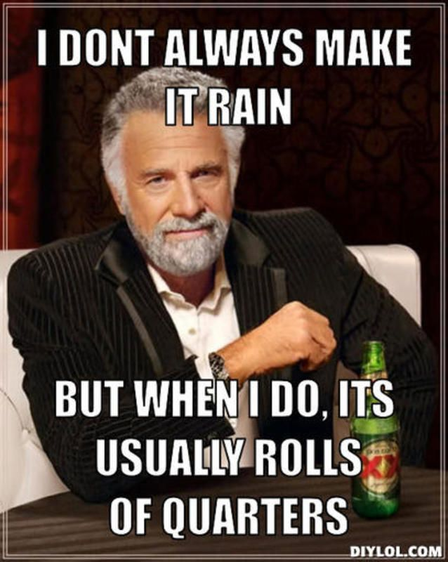 Funny Meme Rain : Best images about happy birthday on pinterest th