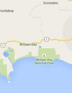 Bartholomews Meadery : Australia's South West : DriveWA