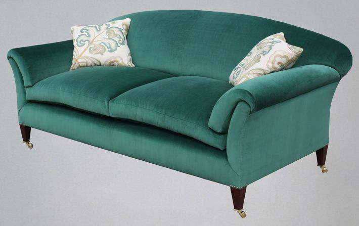 17 Best Images About Sitting Room On Pinterest Teal Sofa