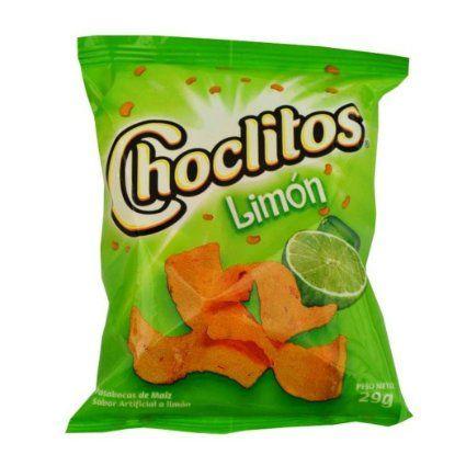 Aaaw les Choclitos de Limón <3 Je veux en trouver pour le lancement de Poutine pour emporter dans 1 mois ! #17septembre #roman #livre #québécois #Colombie #Colombia