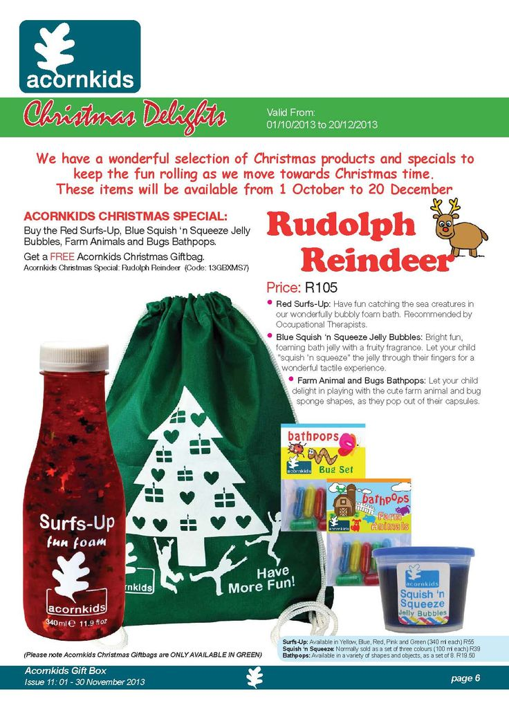 Awesome Christmas Special! Rudolph Reindeer.