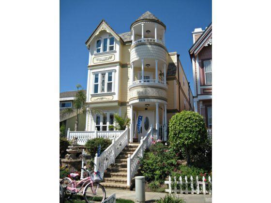 Huntington Beach Ca Real Estate Trulia