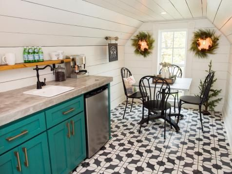 17 Best Images About Chip And Joanna Gaines Fixer Upper On