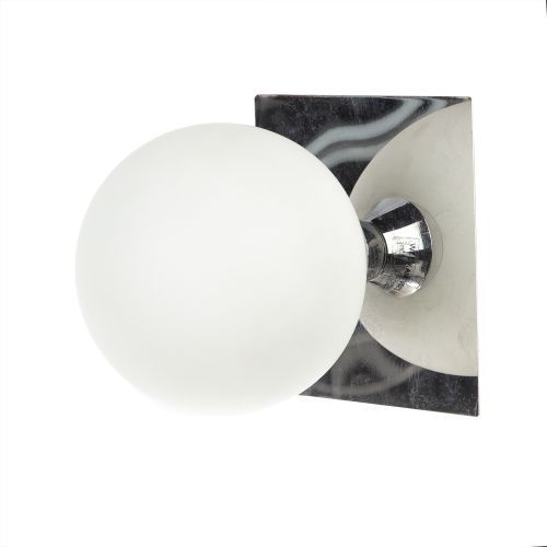 Leroy Merlin Light Fixtures Light Fixtures Merlin