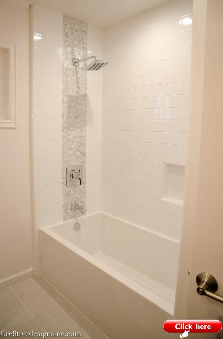 Kohler Soaking Tub 2019 Shower Diy Small Bathroom Remodel Bathrooms Remodel Stylish Bathroom
