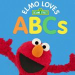 ELMO LOVES ABCs for iPAD  Age rating: 1+   Elmo Loves ABCs is a fun and interactive way for your child to learn the alphabet. Trace upper case and lower case letters to unlock 80 Sesame Street video clips.  Touch the star and Elmo guides your child to touch letters and find visual word associations.