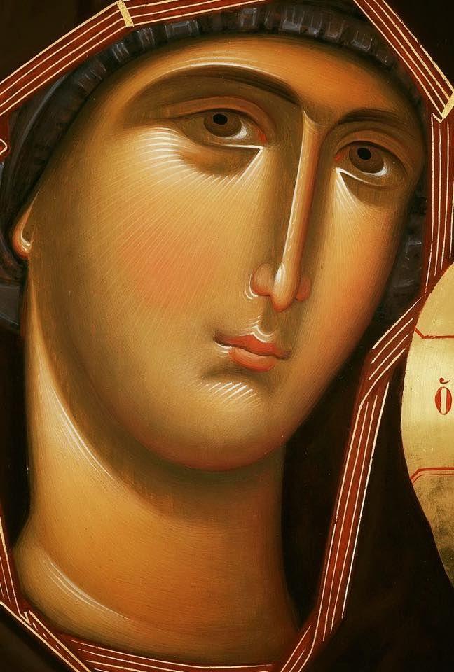 Mãe de Deus Béla