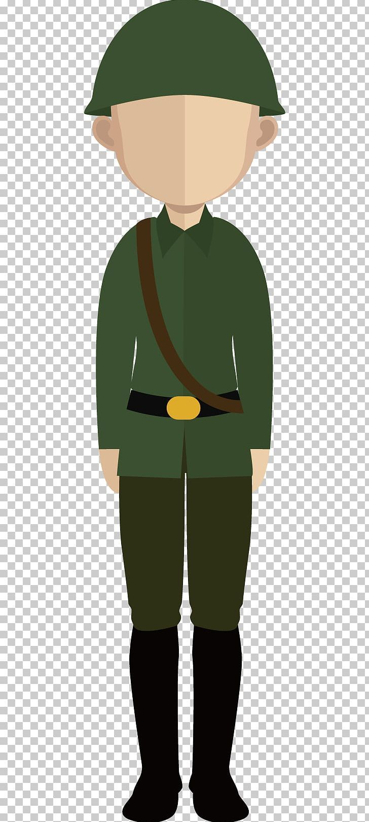 Drawing Army Animation Illustration Png Army Soldiers Army Texture Army Vector Cartoon Dessin Animxc3xa9 Animation Illustration Drawings