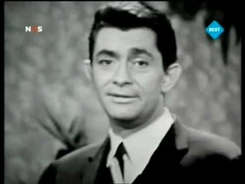 6. 1961 Winner was Luxembourg. Jean-Claude Pascal - Nous les amoureux. 31 points. Held in Cannes.