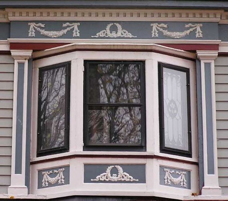 76 Best Design Window Images On Pinterest Window Design House