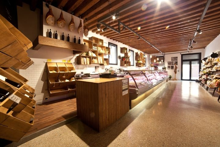 1000 Images About Retail Design Food Amp Organic On