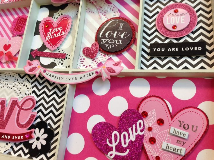 95 best IT IS ALL about VALENTINE\'S DAY ♡♥♡♥♡♥♡♥ images on ...