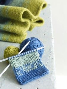 1000+ images about Purl One Knit Two on Pinterest Free pattern, Ravelry and...
