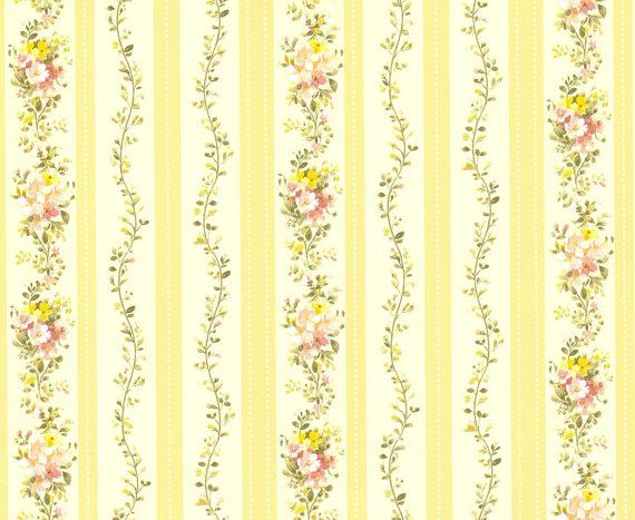 Dolls House Wallpaper Lounge Dinning Room Hall By