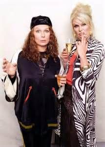 absolutely fabulous - Yahoo Image Search results