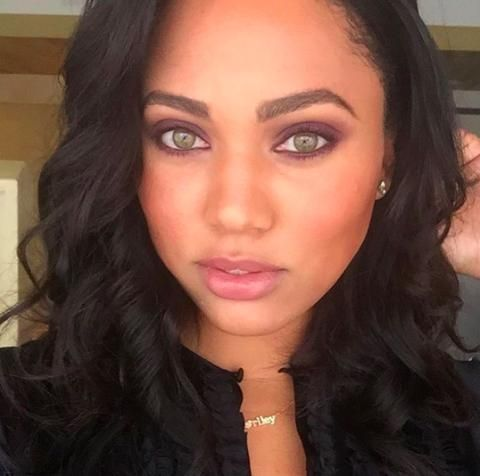Ayesha Curry Tweets About Dressing 'Modestly,' Internet Explodes. See article on yahoo. I agree with her statements. You can still be modest and stylishly attractive. https://www.yahoo.com/news/ayesha-curry-ruffled-few-feathers-093418650.html