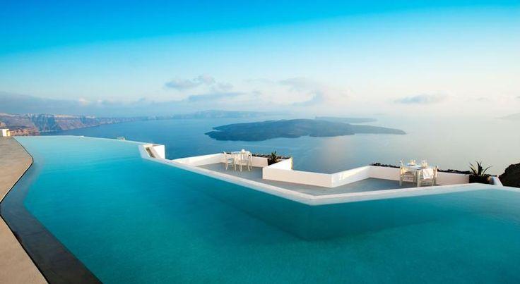 Booking.com: Hotel Grace Santorini , Imerovigli, Griechenland - 7 Gästebewertungen . Buchen Sie jetzt Ihr Hotel!
