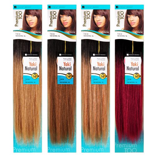 home / braid & bulk / premium synthetic hair / page 2 Showing 16–30 of 83 results Default sorting Sort by popularity Sort by newness Sort by price: low to high Sort by price: high to low.