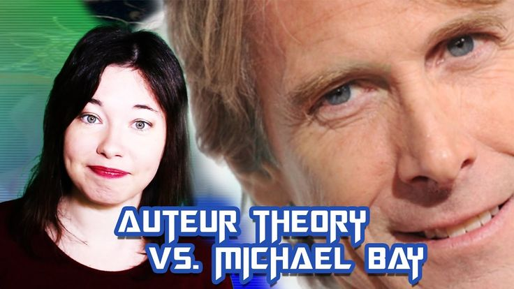 An analytical study of Michael Bay's Transformers - Episode 2