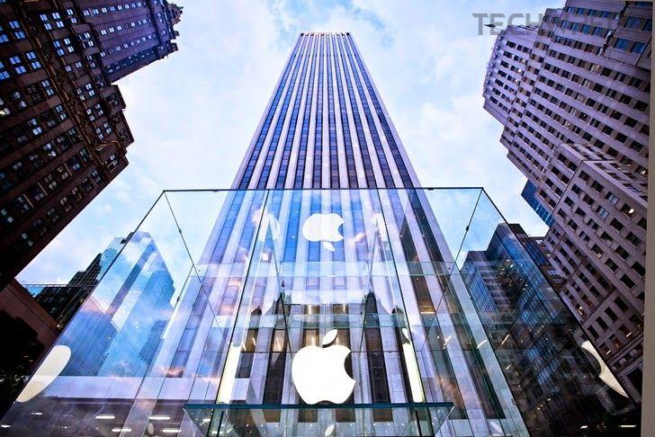 apple inbuilt wallpapers