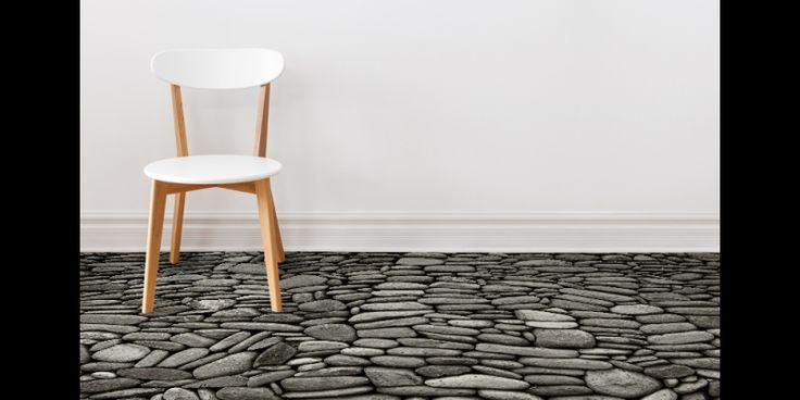 cobble-vinyl-flooring