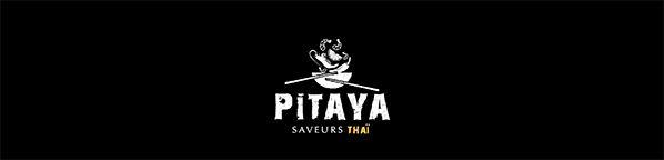 Le 17 Octobre ouverture d'un nouveau restaurant Pitaya à Montpellier. Après quatre adresses à Bordeaux, l'immersion thaïlandaise s'exporte dans l'hexagone, et au-delà.Plus d'informations très bientôt ! Ouverture d'un nouveau restaurant Pitaya à Montpellier...