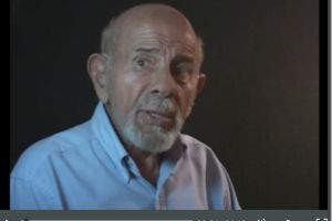 Learn to Draw with Jacque Fresco | Simpleology Project Marketplace