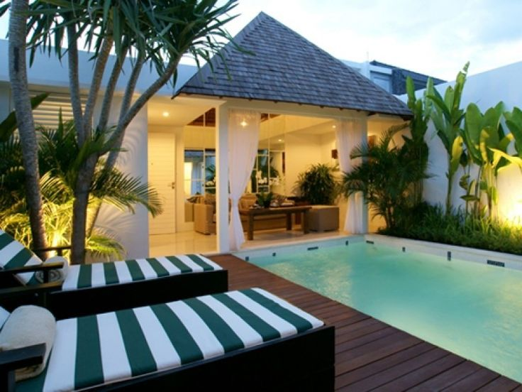 4 Days 3 Nights Bali Honeymoon Package @ Astana Kunti Villa