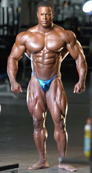 191 best true bodybuilders images on pinterest bodybuilder muscle