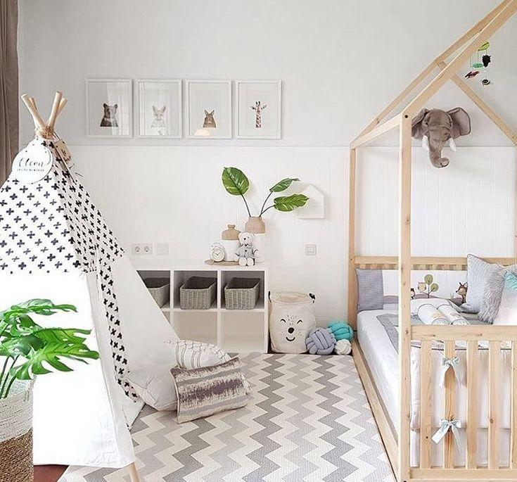 32 best Plancher de Béton pour maison images on Pinterest