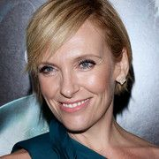 awesome Toni Collette stars in Christmas horror film 'Krampus' Check more at http://worldnewss.net/toni-collette-stars-in-christmas-horror-film-krampus-3/