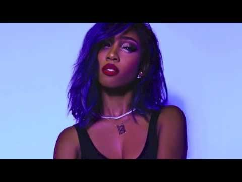 """Sevyn Streeter - Say it (Tory Lanez Remix)     The beautiful powerful singer Sevyn Streeter comes out with a beautiful remix of """"Say It"""" by Tory Lanez. In the song she gives the  female perspective of guys which contrast to what the original song perspective was about."""