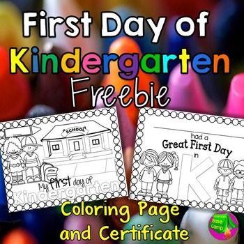 Pinterestu0027teki 25u0027den fazla en iyi Free certificates fikri - free training certificates