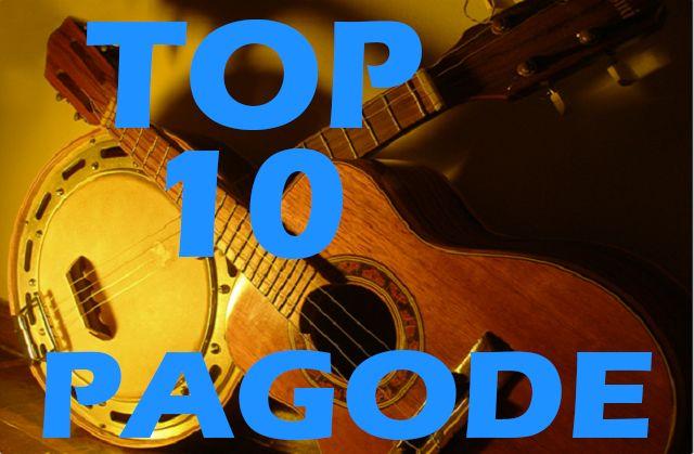 Confira o Top 10 músicas de pagode mais tocadas do momento. Ouça as músicas de pagode mais pedidas nas rádios do Brasil.