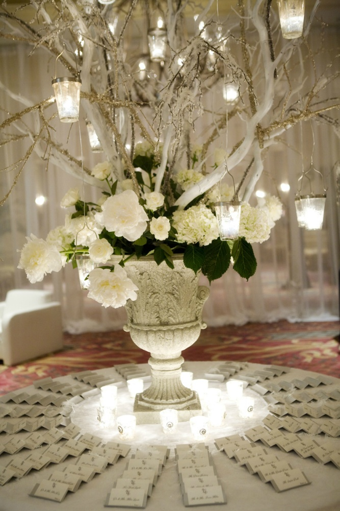 85 best images about stunning escort card display on pinterest see best ideas about receptions. Black Bedroom Furniture Sets. Home Design Ideas