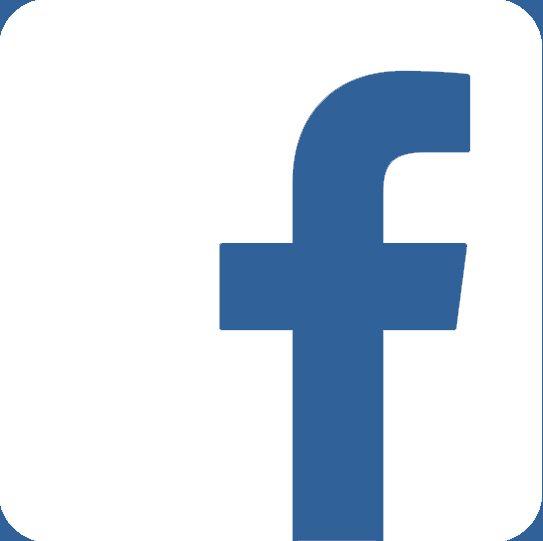 Quem É O Teu Exato Oposto No Facebook?