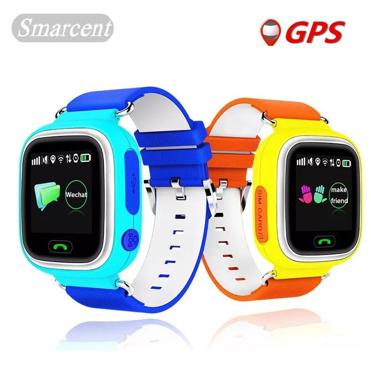 >> Click to Buy << Smart watch GPS baby watch Q90 with Wifi touch screen SOS Call Location DeviceTracker for Kid Safe Anti-Lost Monitor PK Q100 Q50 #Affiliate