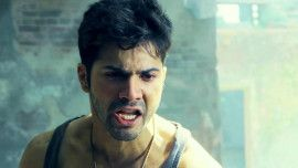 varun dhawan in badlapur movie pic  Badlapur Hd Images And Latest Pics Free Download.Badlapur Movies Latest Poster.Badlapur Desktop Background Wallpaper Free Download.movies Stills.Badlapur Movies HD Wallpapers Free Download.Badlapur HD Photos With High Quality Pictures Download Free