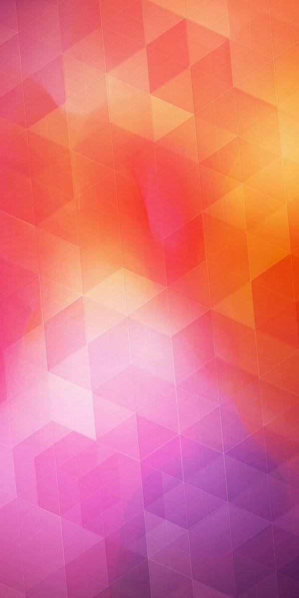 Abstract Wallpapers #abstractart #wallpaper #wallpaperiphone   Abstract HD Wallpapers 5