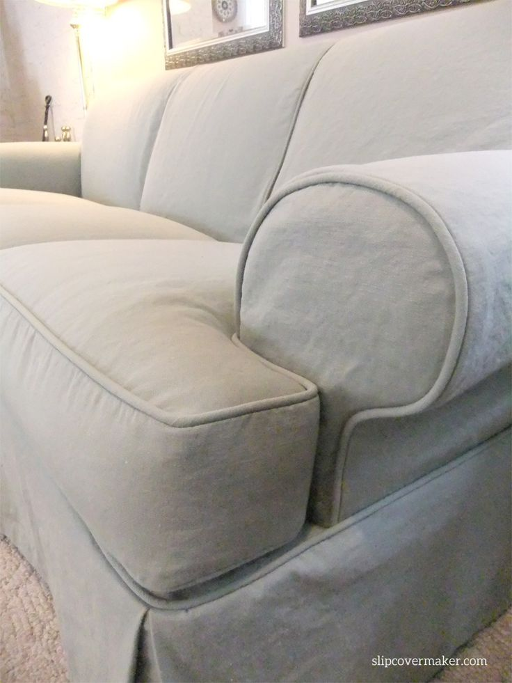 15 Must See Sofa Slipcovers Pins Slipcovers Slipcovers For Couches And Shabby Chic Couch
