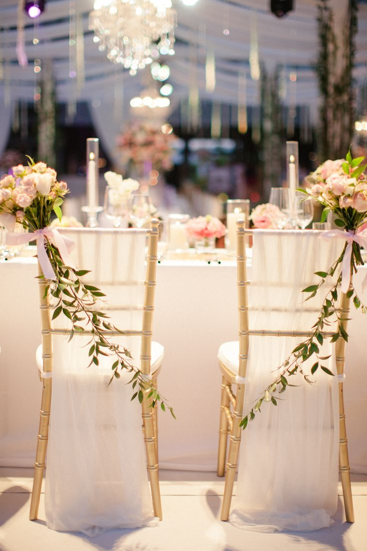 Wedding decoration shop online