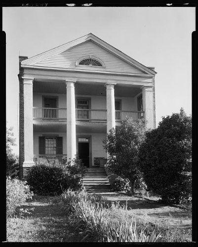 Hickory Hill Apartments: 18 Best Hickory Hill Plantation; Plantation Parade
