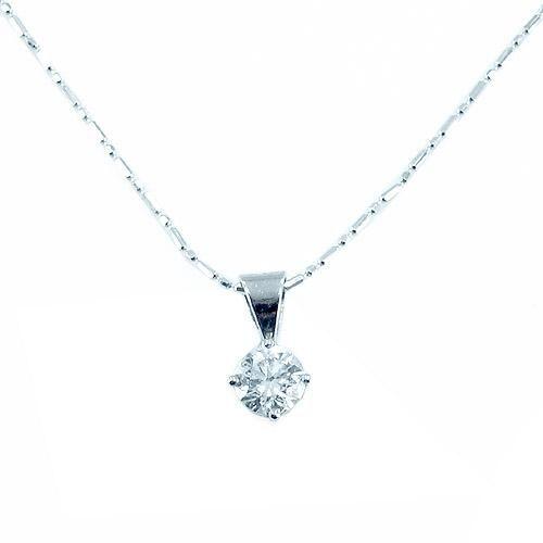 50 best diamonds dubai images on pinterest dubai diamond and 50 best diamonds dubai images on pinterest dubai diamond and diamonds aloadofball Images