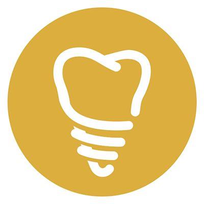 Implantologia e chirurgia orale | Dental Unit