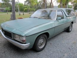 Holden WB 202 by Wb202 http://www.gmbuilds.net/holden-wb-202-build-by-wb202