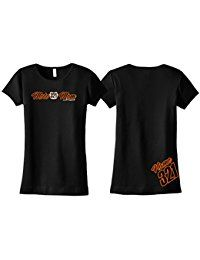 New JUST RIDE Moto Mom Motocross Shirt Custom Personalized online. Find the perfect Disney Tops-Tees from top store. Sku TOEF44399NNXC51819