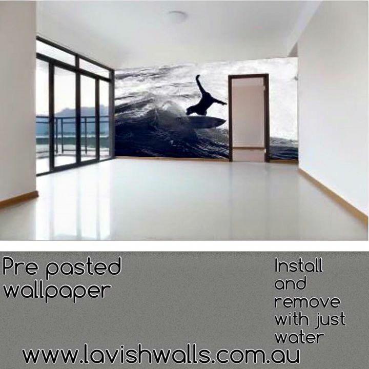 www.lavishwalls.com.au