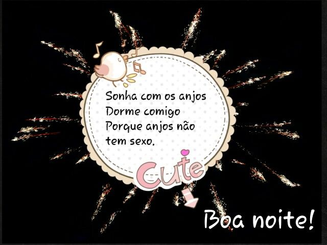 Bom Dia Meu Anjo: 17 Best Ideas About Boa Noite Anjo On Pinterest
