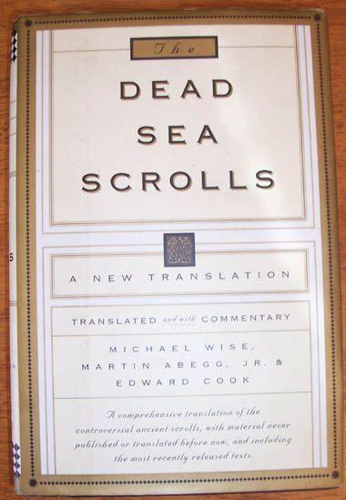 Reading Habit - Second Hand Books, Online Bookstore, Rare Books ...